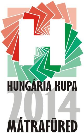 Hungária Kupa 2014