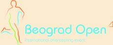 http://beograd-open.com/?language=en