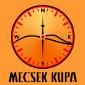 Mecsek Kupa