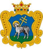 Kiskunmajsa