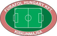 Furafol Hungary Kft.